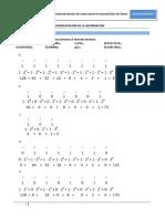 Ud01_SolucionarioIMR.pdf