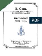 B.COM CA 2019-22.pdf