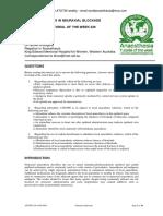 230 Neuraxial adjuvants.pdf