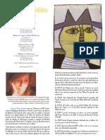 Victoria_Pxrez_Escrivx_WEB.pdf