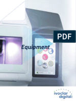 Ivoclar+Digital+-++Equipment-CAM.pdf