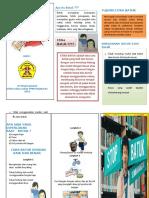 Leaflet-Etika-Batuk