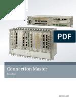 Connection_Master_Technical Data_EN (1)