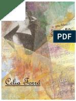 2019-una-ms-ebook-torra-liviano-2017.pdf