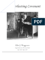 E. J. Waggoner (1897)_The Everlasting Covenant (Present Truth Articles)