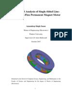 Motor_Design.pdf