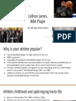 cliffansyah yahya - sports and race presentation - 4531302