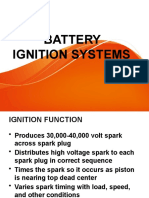 Battery Ignition Systems.pptx