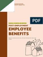332530223-FAR-Post-Employement-Employee-Benefits.pdf