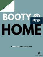 Diana Ruiz BOOTY@HOMEebook.pdf