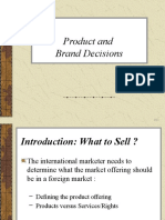 Product and Brand Decisions.pptx