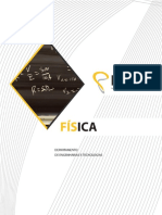 SEBENTA - FISICA.compressed.pdf