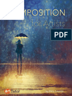 composition-for-artists.pdf