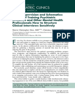 SheaPsychiatricClinicsFacilicsPDF.pdf