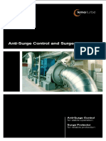 Anti Surge Control.pdf