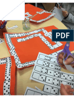 MS jeu de dominos-maths