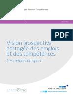 fs-2019-rapport-vppec-sport-fevrier-2019