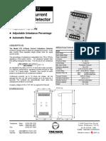 103-272.pdf