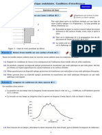 OPT01_Exercices.pdf