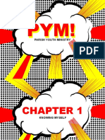 PYM ORIENTATION 2.pptx