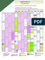 f_paris468_sorbonne_universite_-_faculte_des_lettres_-_calendrier_2019-2020.pdf