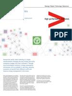Accenture-Utilities-Logical-Steps-Logistics-Optimization