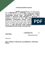 ACKNOWLEDGMENT CELIA TAULE.docx
