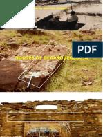 NOCOES_DE_GEOARQUEOLOGIA_pdf.pdf