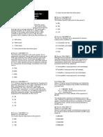 277717573-Part-4C-Quantitative-Methods-for-Decision-Analysis-354.doc