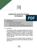 58762650-Costing-and-Quantitative-Techniques-Chapter-22.pdf