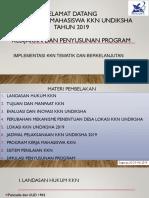 SESI-4-Kebijakan-dan-Penyusunan-Program-KKN.pdf