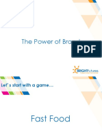 Branding_presentation-BF.pdf