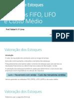 Post-019-Metodos-FIFO-LIFO-e-Preco-Medio