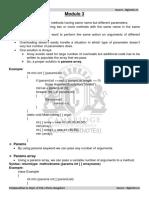 dotnet mod3.pdf
