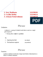 Phrase and Clause.pptx