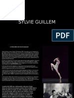 Sylvie Giullem Presentazione.pptx