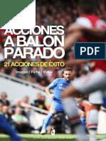 Acciones a Balon Parado.pdf