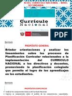 1.- COMPONENTES DEL CURRÍCULO NACIONAL.pptx