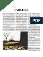 [eBook - Fotografia - ITA - PDF] I viraggi.pdf