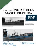 [eBook - Fotografia - ITA - PDF] La tecnica della mascheratura.pdf