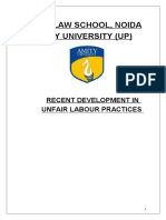 labourlawproject-181009110937.pdf