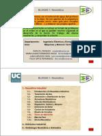 modulos TAA TAB paso a paso 10 Ciclos.pdf
