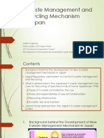 2.-E-waste-Management-and-Recycling-Mechanism-in-Japan-Sugimoto-san.pdf
