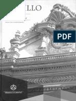 Trujillo barroco en la arquitectura virreinal (CAP)