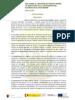 10. Conclusiones Definitivas Simposio.pdf