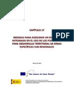 Capitulo_17_Enfoques_integrados.pdf