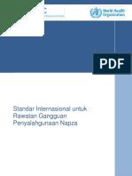 UNODC-WHO_International_Treatment_Standards_0919_Unoffical_translation_Bahasa.pdf