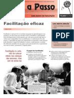 Jornal Passo-a-Passo.pdf