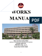 MECL WORKS MANUAL .docx