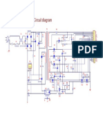 5L0380R.pdf